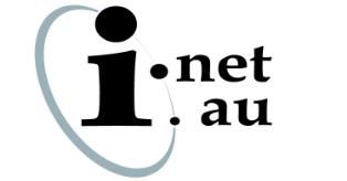 I.NET.AU