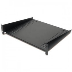 APC - SCHNEIDER MONITOR LIGHT DUTY SHELF 50LBS/23KG