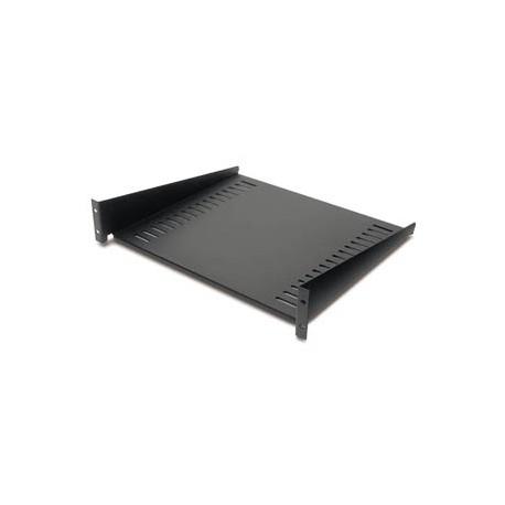 APC - SCHNEIDER Fixed Shelf - 50lbs/23kg. Black