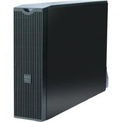 APC - SCHNEIDER APC Smart-UPS RT 192V Battery Pack
