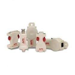 APC - SCHNEIDER PROTECTNET TELECOM 2 LINE