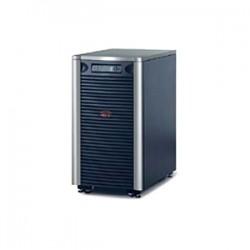 APC - SCHNEIDER SYMMETRA LX 16KVA SCAL TO 16KVA N+1 230V