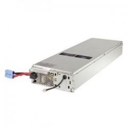 APC - SCHNEIDER SMART-UPS POWER MODULE 1500VA 230V