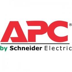 APC - SCHNEIDER SYMMETRA RM 2KVA POWER MODULE