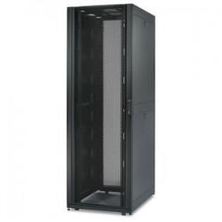 APC - SCHNEIDER NETSHELTER SX 42U 750MM