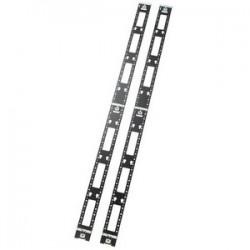 APC - SCHNEIDER Vertical Cable Organizer. NetShelter SX.