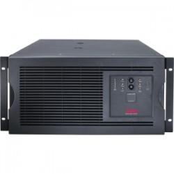 APC - SCHNEIDER SMART-UPS 5000VA 230V RACKMOUNT/TOWER