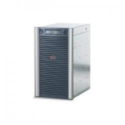 APC - SCHNEIDER APC Symmetra LX 12kVA Scalable to 16kVA