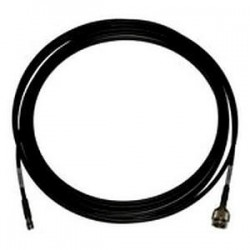 CISCO 150 ft. ULTRA LOW LOSS CABLE ASSEMBLY W/