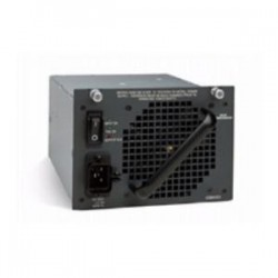 CISCO PWR-C45-1300ACV-4500 1300W AC PWR Sup