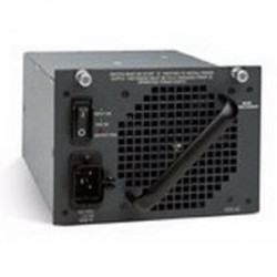 CISCO PWR-C45-1400AC-4500 1400W AC PWR Supp