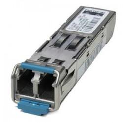 CISCO GLC-LX-SM-RGD-1000Mbps SNGL Mode Rugged