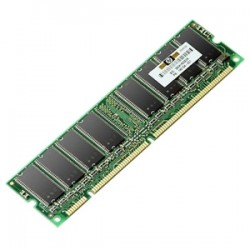 HP 512MB 100PIN DDR DIMM