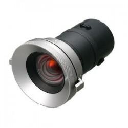 EPSON ELPLR03 Rear Projection Lens (G SERIES)