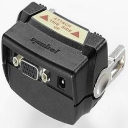 ZEBRA CABLE ADAPTOR MC90XX TERMINALS