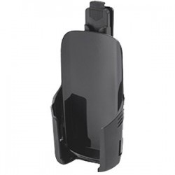 ZEBRA MC55/MC65 Hard Case Rigid Holster