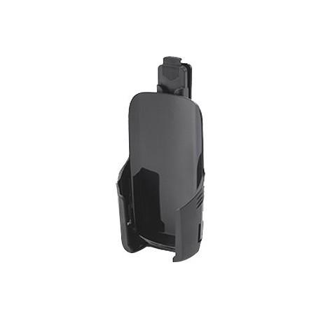 ZEBRA MC55/MC65 Hard Case Rigid Holster