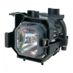 EPSON LAMP FOR EMP830/EMP-835