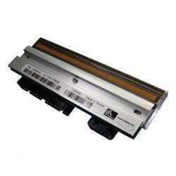 ZEBRA PRINTHEAD ZM400 600DPI