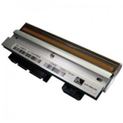 ZEBRA 203 to 300 dpi printhead conversion kit