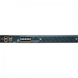CISCO AIR-CT5508-50-K9-5508 Series CTRLler for