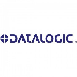 DATALOGIC POWER SUPPLY 12VDC PG12-10P55