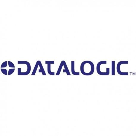 DATALOGIC POWER SUPPLY 12VDC PG12-10P55