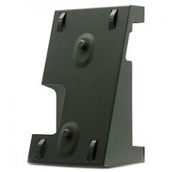 CISCO Wall Mount Bracket for Linksys 900 Serie