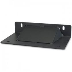 APC - SCHNEIDER NetShelter SX 600mm/750mm Stabilizer Pla