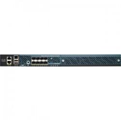 CISCO AIR-CT5508-25-K9-5508 Series W/less