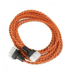 APC - SCHNEIDER NETBOTZ LEAK ROPE EXTENSION