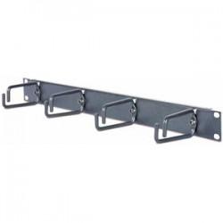 APC - SCHNEIDER Horizontal Cable Organizer 1U