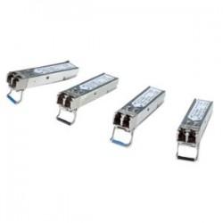 CISCO CWDM 1550 NM SFP Gigabit Ethernet and 1G