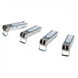 CISCO CWDM 1590 NM SFP Gigabit Ethernet and 1G