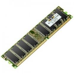 HP 512 MB DDR2 DDRAM DIMM