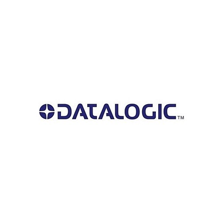 DATALOGIC USB SERIES A POT 12 FT