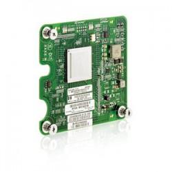 HPE BLC QLOGIC QMH2562 8gb