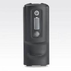 ZEBRA MC9500K 1X BATT 10PCK