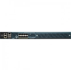 Cisco 5508 Series Wireless Controller