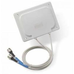 CISCO AIR-ANT5170P-R-5Ghz 7dBi Diversity Patch