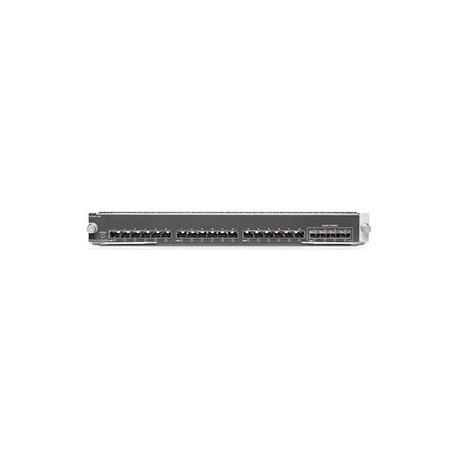 HPE MDS 9000 8Gb FC SFP+Long Range Transceiv