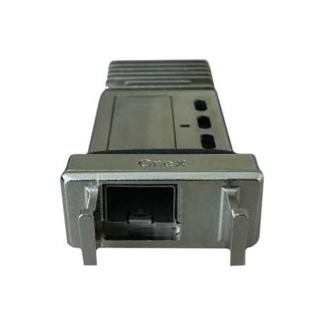 CISCO CVR-X2-SFP10G-X2 to SFP+Adaptor MOD