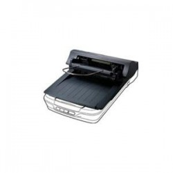 EPSON AUTO DOC FEEDER FOR V500 4990 SCANNERS.