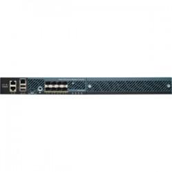 CISCO AIR-CT5508-100-K9-5508 Series W/less Con