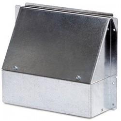 APC - SCHNEIDER SMART-UPS VT CONDUIT BOX