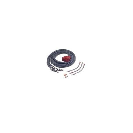 APC - SCHNEIDER BATTERY MANAGEMENT CABLE