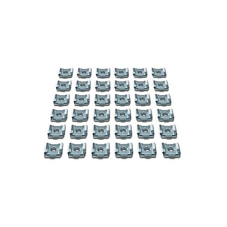 APC - SCHNEIDER 10-32 Hardware Kit