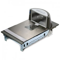 DATALOGIC MGL 8400 MED DLC SGL PS S/C RS D9 EAS