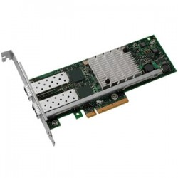 INTEL 10GB AF DA DUAL PORT SERVER ADAPTER