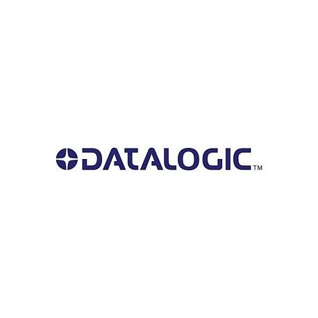 DATALOGIC FALCON PT40 BATTERY PACK